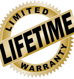 limitedwarranty-white